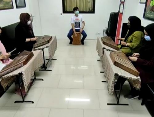 غزال – آوا – زینب – مریم – پارسا – ۰۰/۰۳/۲۵