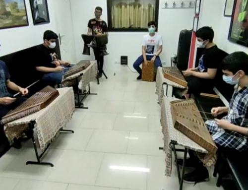 پرهام – پارسا – سینا – امیرمحمد – محمدرضا – مهراد – قطعه سنگ تراشان – ۰۰/۰۳/۲۵